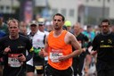 Hamburg-Marathon4577.jpg