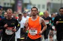Hamburg-Marathon4578.jpg