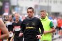Hamburg-Marathon4579.jpg