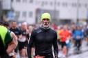Hamburg-Marathon4581.jpg