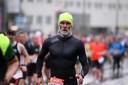 Hamburg-Marathon4582.jpg