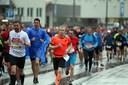 Hamburg-Marathon4584.jpg