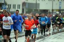 Hamburg-Marathon4585.jpg