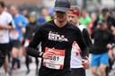 Hamburg-Marathon4589.jpg