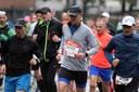 Hamburg-Marathon4591.jpg