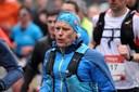 Hamburg-Marathon4593.jpg