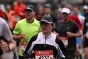 Hamburg-Marathon4595.jpg