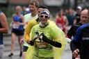 Hamburg-Marathon4599.jpg