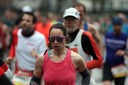 Hamburg-Marathon4603.jpg