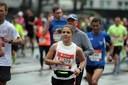 Hamburg-Marathon4608.jpg