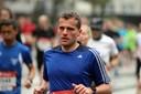 Hamburg-Marathon4610.jpg