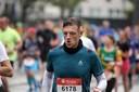 Hamburg-Marathon4611.jpg