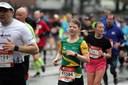 Hamburg-Marathon4615.jpg