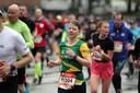 Hamburg-Marathon4616.jpg