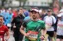 Hamburg-Marathon4617.jpg