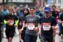 Hamburg-Marathon4621.jpg