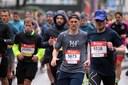 Hamburg-Marathon4622.jpg