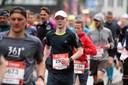 Hamburg-Marathon4626.jpg