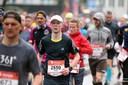 Hamburg-Marathon4627.jpg