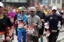 Hamburg-Marathon4629.jpg