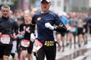 Hamburg-Marathon4632.jpg