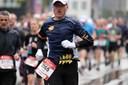 Hamburg-Marathon4633.jpg