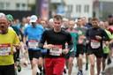 Hamburg-Marathon4634.jpg