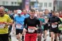Hamburg-Marathon4635.jpg