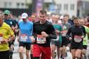 Hamburg-Marathon4636.jpg
