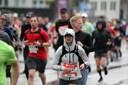 Hamburg-Marathon4640.jpg