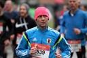 Hamburg-Marathon4644.jpg