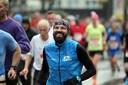 Hamburg-Marathon4649.jpg
