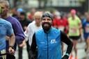 Hamburg-Marathon4650.jpg
