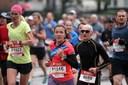 Hamburg-Marathon4654.jpg