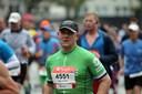 Hamburg-Marathon4657.jpg