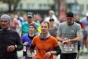 Hamburg-Marathon4659.jpg