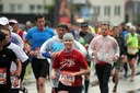 Hamburg-Marathon4663.jpg