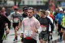 Hamburg-Marathon4667.jpg