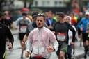 Hamburg-Marathon4668.jpg