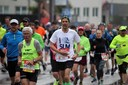 Hamburg-Marathon4669.jpg
