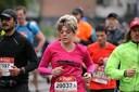 Hamburg-Marathon4675.jpg