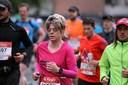 Hamburg-Marathon4677.jpg
