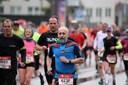 Hamburg-Marathon4680.jpg
