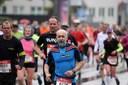 Hamburg-Marathon4681.jpg