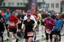 Hamburg-Marathon4682.jpg