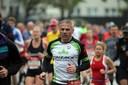 Hamburg-Marathon4699.jpg