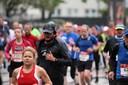 Hamburg-Marathon4702.jpg