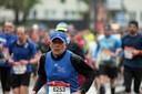 Hamburg-Marathon4704.jpg
