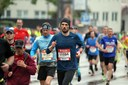 Hamburg-Marathon4705.jpg