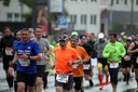 Hamburg-Marathon4710.jpg